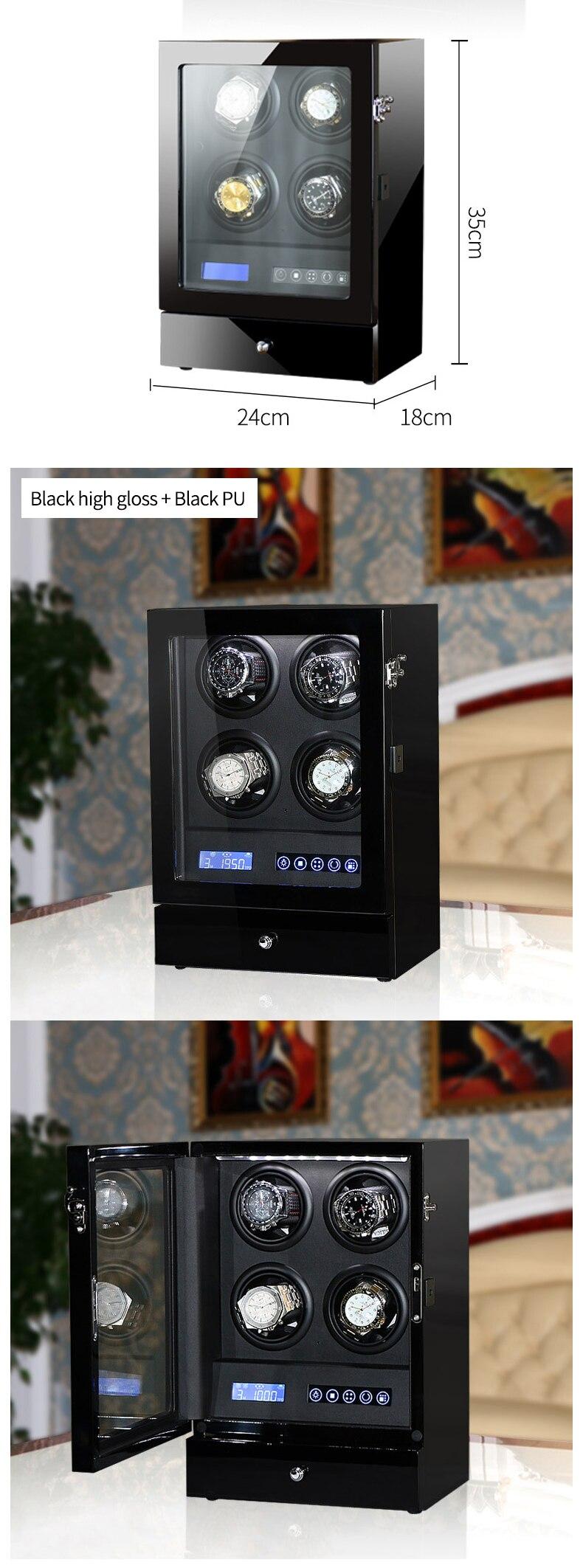 Cheap Movimentadores de relógio