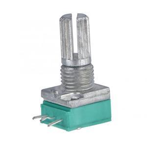 Image 5 - Kit receptor de Radio con banda aérea, Kit receptor de Radio DIY, placa de alimentación PCB de 12V, receptor de Antena VHF de alta sensibilidad 118 136MHz