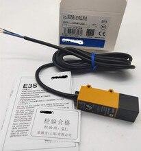 цена на new original E3S-VS1E4 Infrared sensor quality assurance