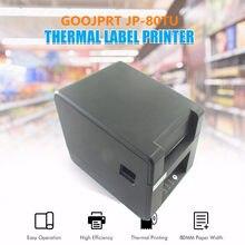 Inkjet Support Reviews Online Shopping And Reviews For Inkjet
