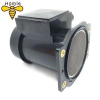 High Quality MASS AIRFLOW SENSOR FOR NISSAN 300 AFM MAF Air Flow Meter 22680-30P00 22680 30P00 0986JG0309 0 986 JG0 309