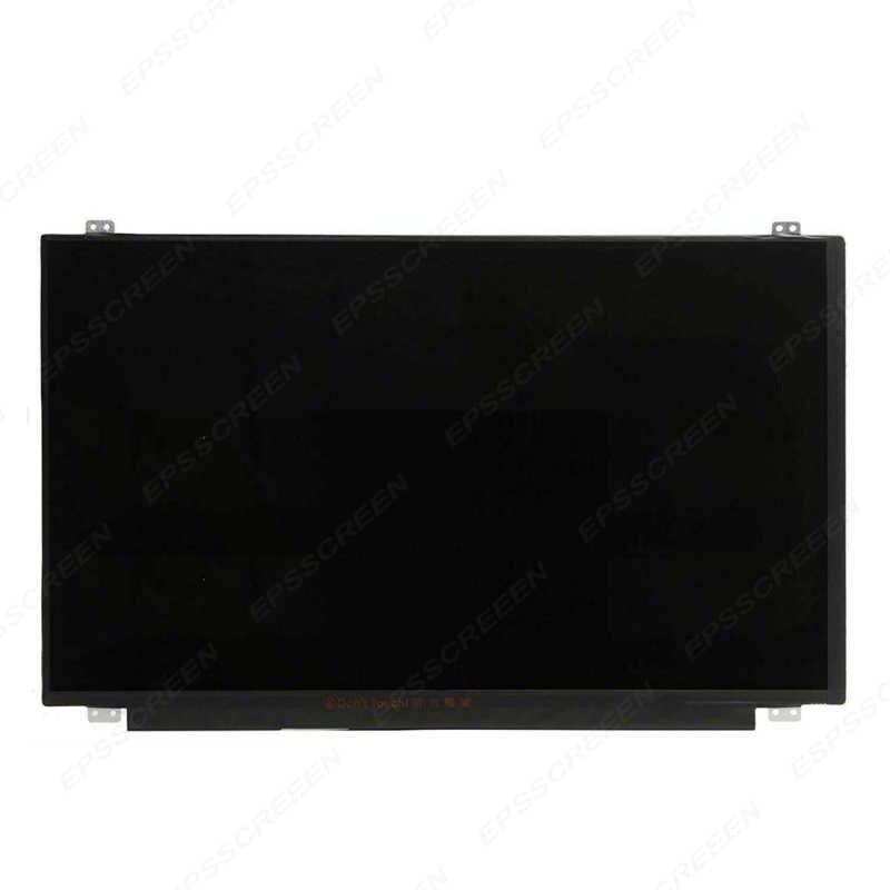 Yeni onarım oyun dizüstü 144 hz ASUS Zephyrus M GM501 LCD LED panel full hd ekran 144 hz monitör