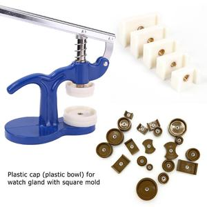20pcs Watch Tool Capping Machi