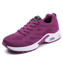 Sneakers Women Mesh Casual Women Shoes L