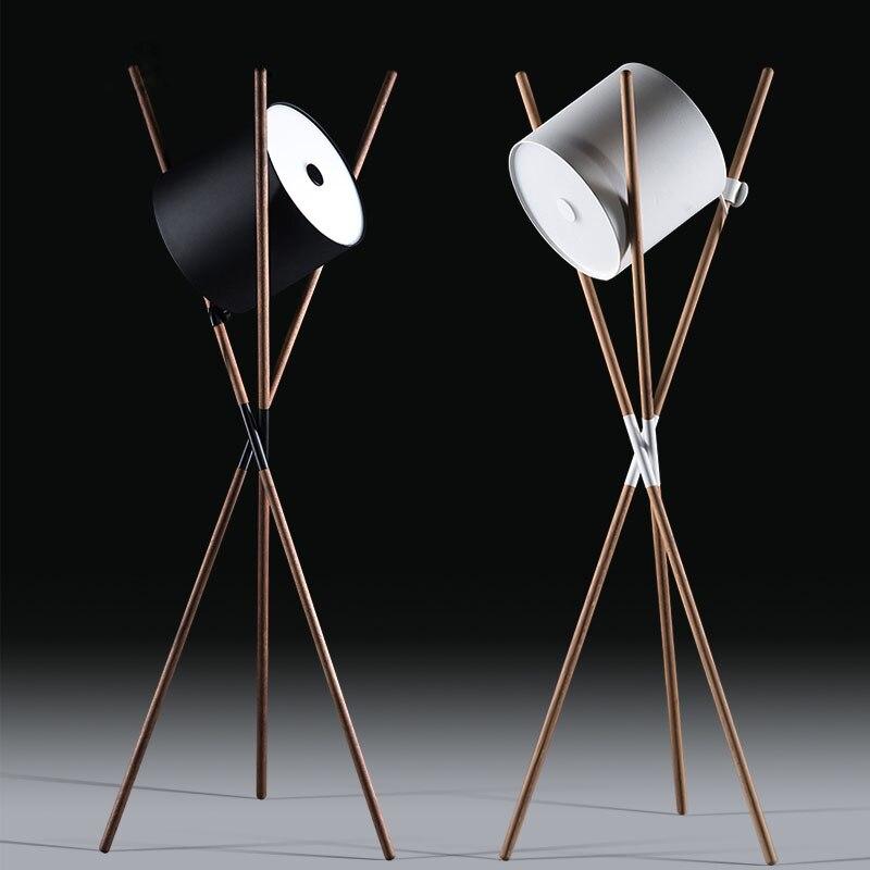 Floor Lamps & Lanterns