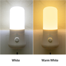 The new 3W switch LED night light is a novel and creative product. The plug-in night light gift lamp can be printed with a logo the gift a novel