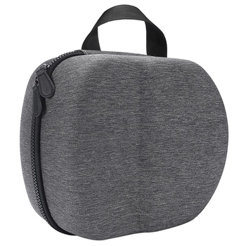 Hard Travel Carrying Case Remote Control and All Accessory Storage Boxes for Oculus Quest Vr Headsets 1