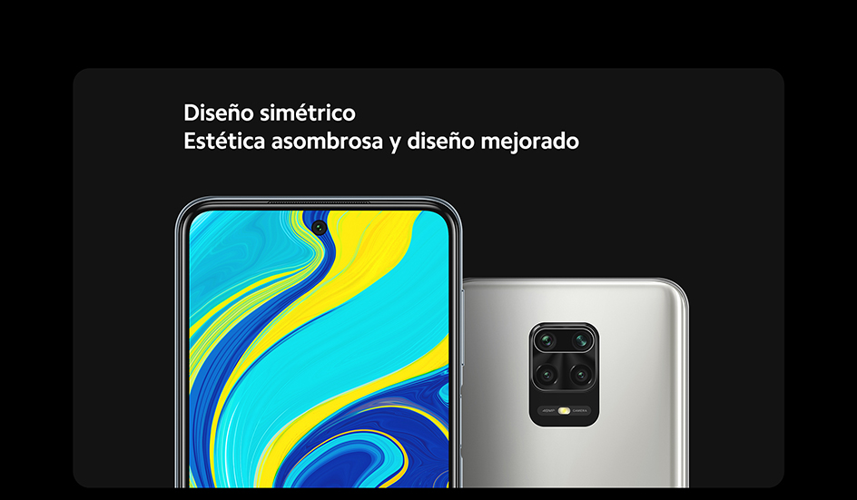 J6A-产品站设计稿0320-西班牙语_10
