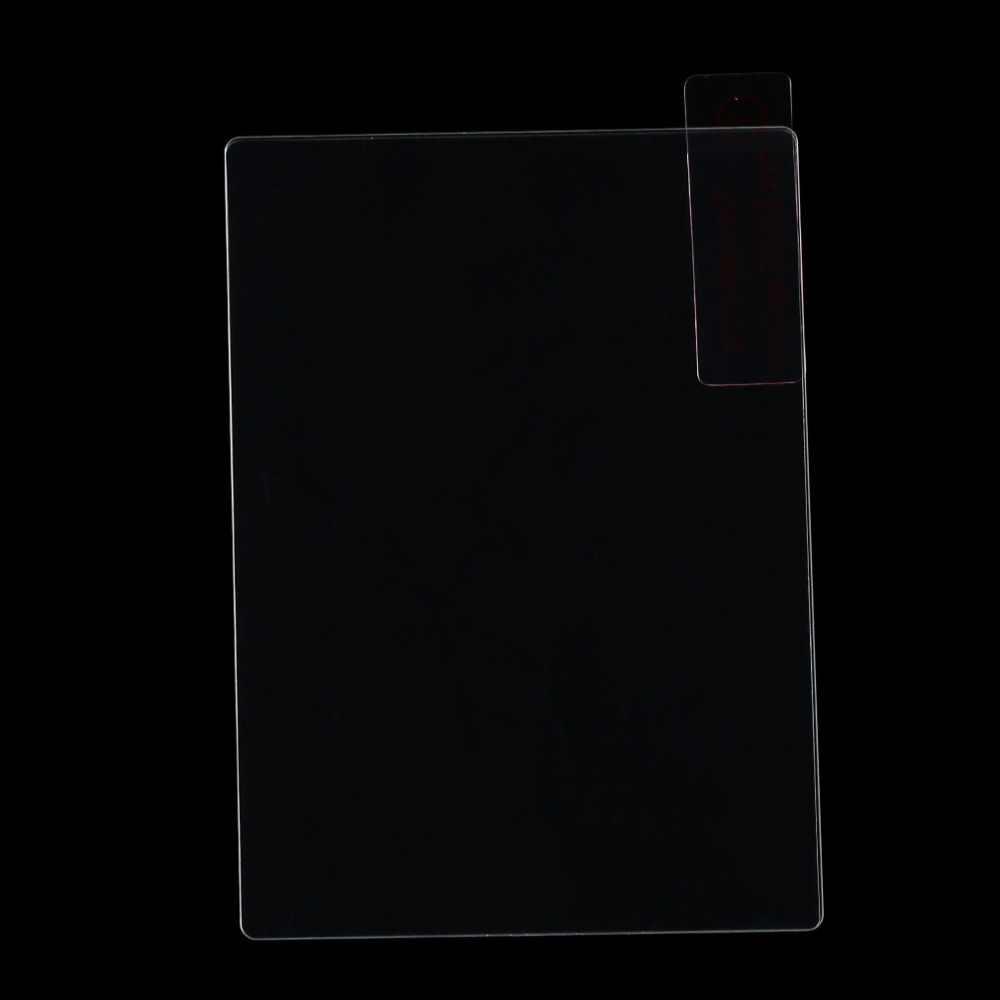 0.5mm Kamera Temperli Cam LCD Ekran Paneli Filmi Koruyucu HD Guard Su Geçirmez Kapak Sony A7/A7R/ a7S