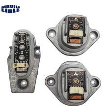 NEW BMW 7 Series Headlight Turn Indicator LED Module DRL Daytime Running Light Module 63117440359 63117440360 For BMW G11 G12