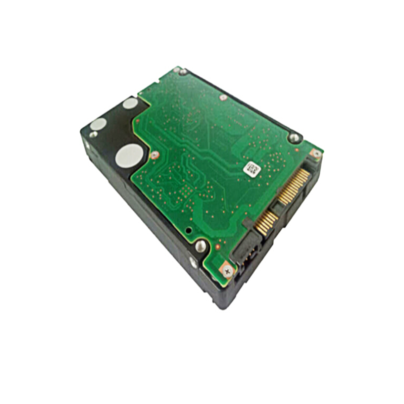 """New HDD For Seagate Brand 1.2TB 2.5"""" 10K SAS 12 Gb/s 128MB 10000RPM For Internal Hard Disk For Server HDD For ST1200MM0009 3"""