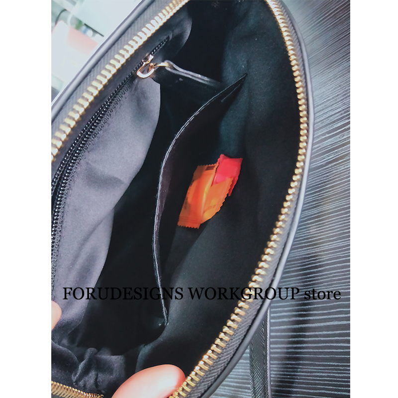 FORUDESIGNS PU Leather Shoulder Bags Hawaiian Honu Sea Turtle Swirl 3D Print Women Crossbody Bag Daily Travel Shell Bag Bolsa
