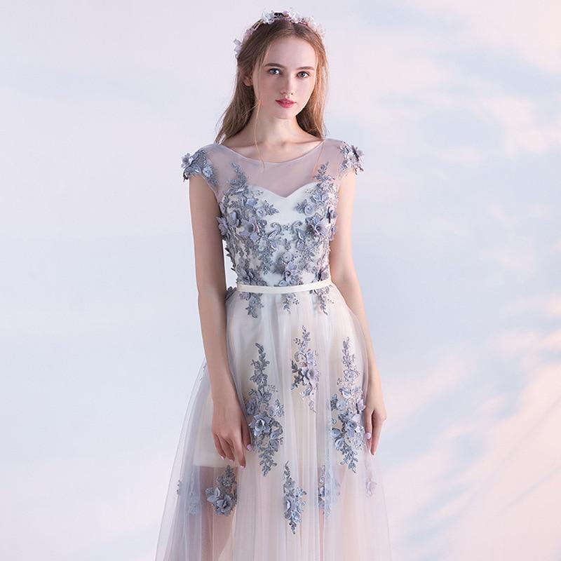 New Fashion Small Dress