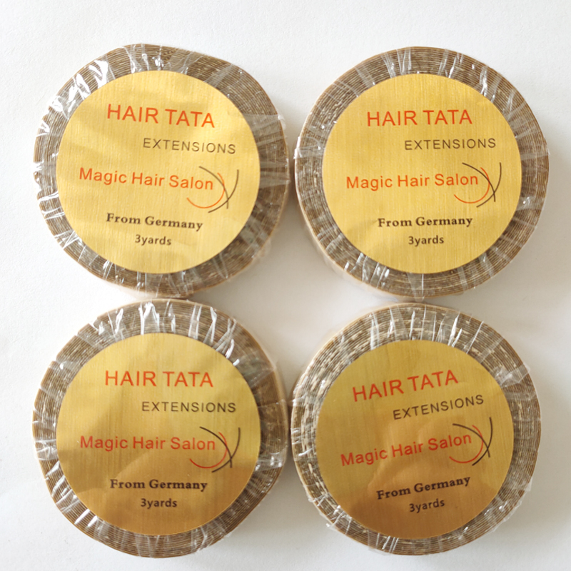 China tape for wig Suppliers