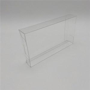 Image 2 - Caixa de exibição coleção e caixa de armazenamento caixa de proteção para super famicom sfc jogo