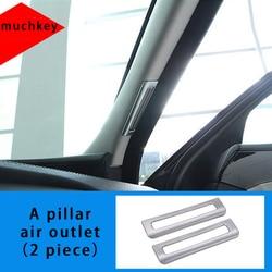 Dla Jaguar XEL chrome uchwyt na kubek wewnętrzny AC vent drzwi miska z uchwytem odlewnictwo w Chromowane wykończenia od Samochody i motocykle na