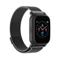 TS01 Sports Bluetooth Waterproof Smart Watch Consumer Electronics