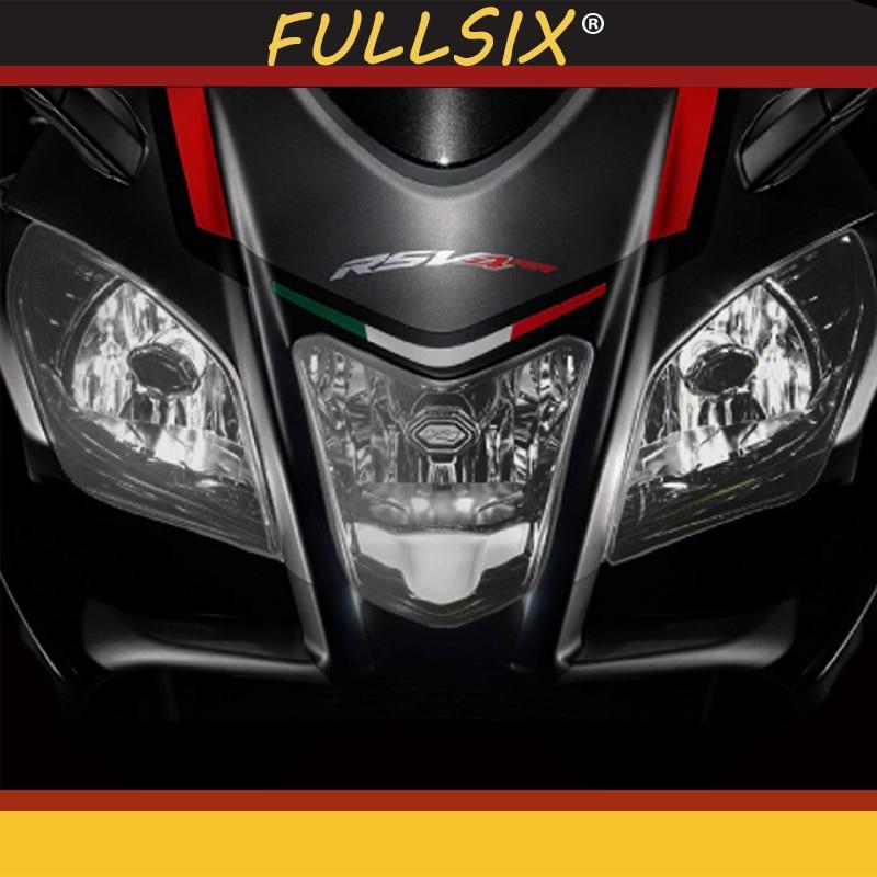 Rear Front Axle Wheel Protector For APRILIA RSV 1000//4 R DORSODURO 750 SHIVER SL