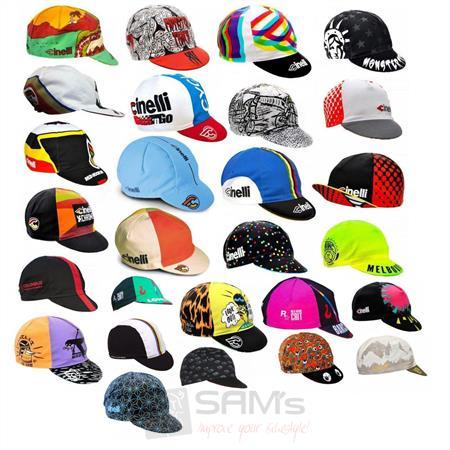 Cinelli ciclismo boné chapéu de bicicleta gorra ciclismo chapéu chapéu chapéu de cabeça homem chapéu de cabeça