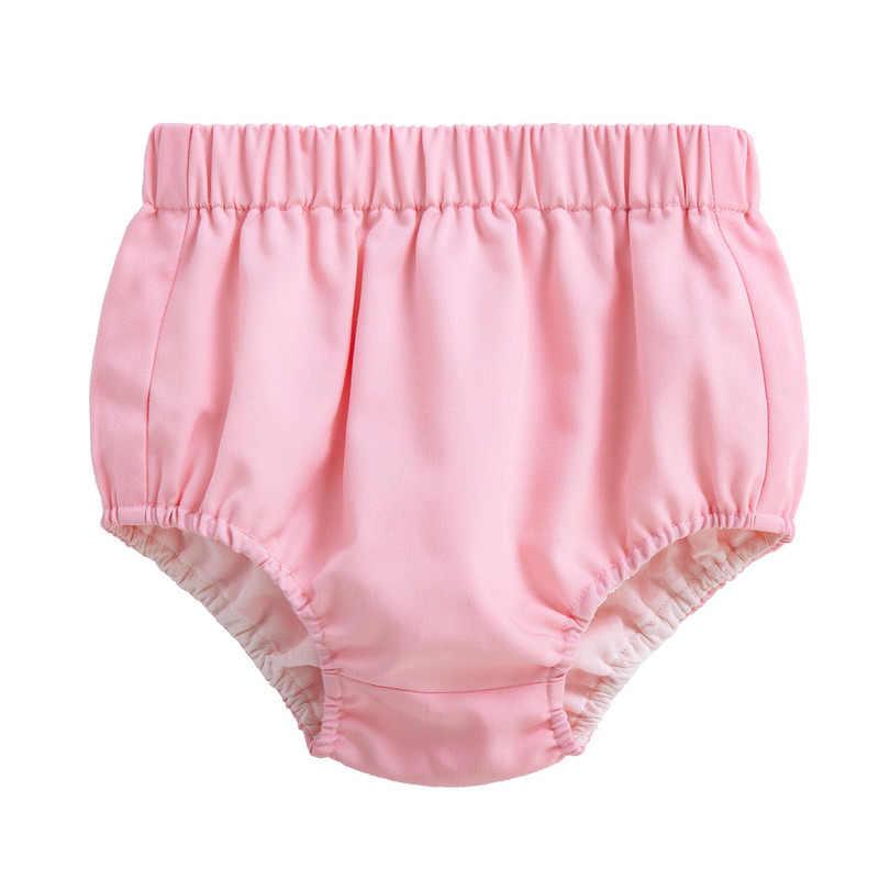 Ropa de bebé niña Pettigirl ropa de bebé rosa de punto mullido vestido PP pantalones Bonnet niña vestido de fiesta de cumpleaños traje de bebé niña