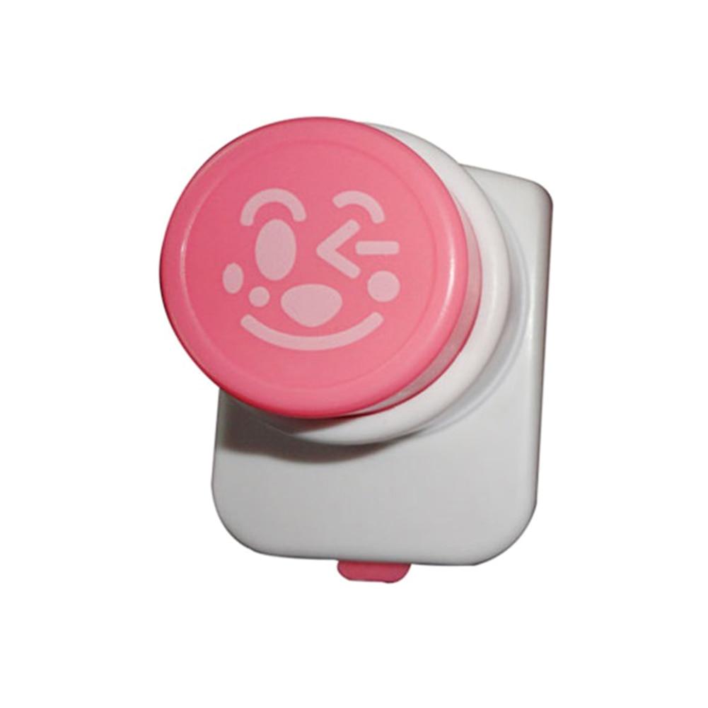 DIY инструмент для суши нори перфорация тиснение устройство резак рисовый Шар Кухня бенто украшение-1