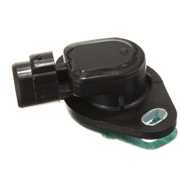 Honda/accord/civic crv integra prelude 용 acura 용 tps 스로틀 위치 센서