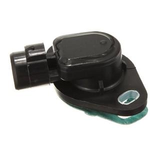 Image 2 - TPS Throttle Position Sensor for Acura For honda /Accord /Civic CRV Integra Prelude