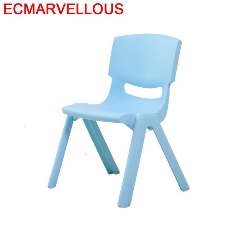 Escritorio Infantil Chair And Tavolo Per Bambini Toddler Kindergarten Bureau Study For Kids Enfant Kinder Children Table