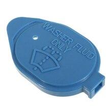 Защитная крышка для бутылки стеклоочистителя для Geely Emgrand 7 Ec7 Ec 715 Ec718