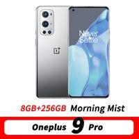 8G 256G Morning Mist
