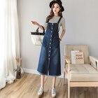 Summer Dress Women S...
