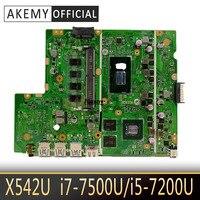 https://ae01.alicdn.com/kf/H84544763df2a4f72a3a4f0829cbbb753v/เมนบอร-ดแล-ปท-อปสำหร-บ-ASUS-X542U-X542UR-X542UQ-X542UN-X542URR-Mainboard-I7-7500U-i5-7200U.jpg