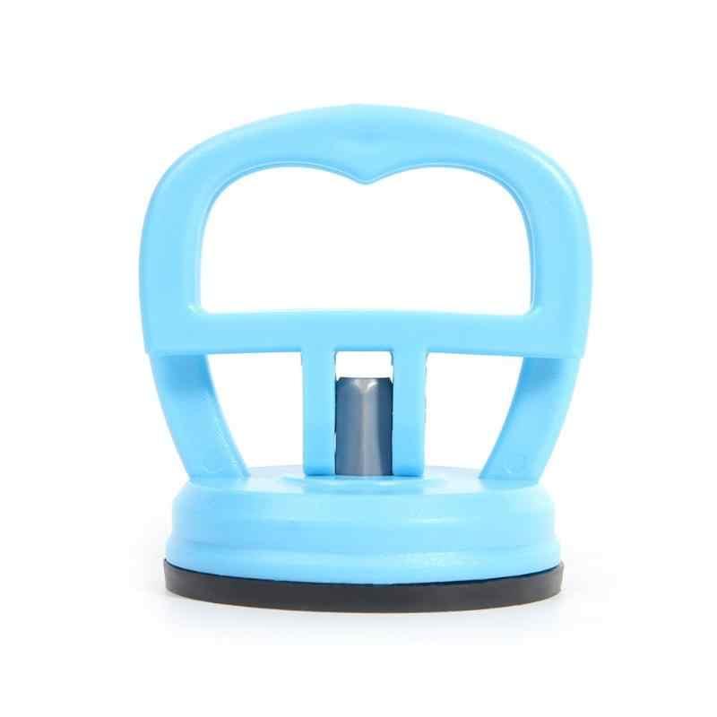 Tek pençe enayi vakum vantuz araba Dent çektirme kiremit çıkarıcı yer karoları cam enayi kaldırma cam kaldırıcı taşıyıcı aracı