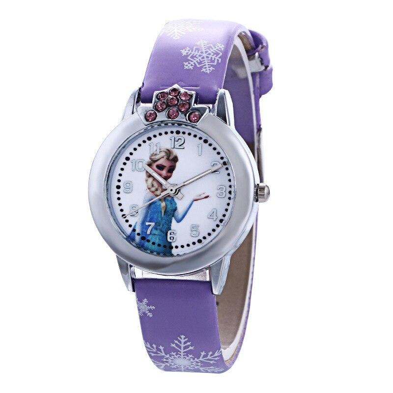 Fashion-Brand-Cute-Kids-Quartz-Watch-Children-Girls-Leather-Crystal-Bracelet-Cartoon-Wristwatch-Clock-8A04 (5)