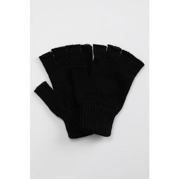 DeFacto podstawowe rękawice tnące L9300AZ20WN tanie i dobre opinie Dla dorosłych CN (pochodzenie) WOMEN Octan