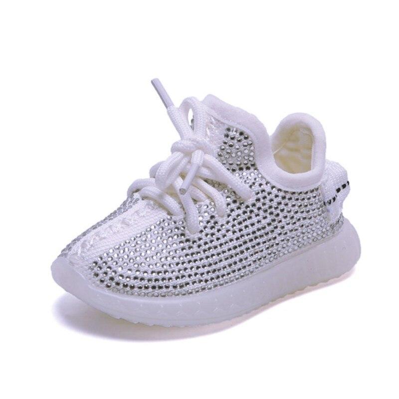 top 9 most popular sneakers women baby