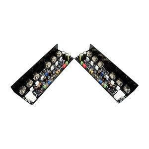Image 3 - AIYIMA 2 個 KSA50 MJ15024G/MJ15025G + MJE15034/MJE15035 ハイファイ発熱ハイパワー 250 ワット * 2 純粋なクラス AB アンプボード