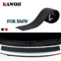 https://ae01.alicdn.com/kf/H845783efa7c147f2bc2b6361d3f04097t/KAWOO-BMW-X1-X3-X5-X6-F15-F16-F20-F25-E83-E70-E84-E53-Z4Rubber.jpg