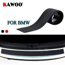 Защитный бампер KAWOO для BMW X1, X3, X5, X6, F15, F16, F20, F25, E83, E70, E84, E53