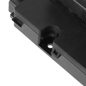 Image 5 - Yetaha 12450254 New 8 Way Power Seat Switch For GMC Silverado Sierra 1500 2500 3500 Yukon CTS STS Suburban PSW142 SW8578 1S11380