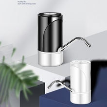 Water-Pump Electric-Absorber Drinking-Water-Dispenser USB Household for Kitchen Home