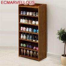 Para Casa Organizador De Zapato Closet Range Mueble Zapatero Gabinete Furniture Meuble Chaussure Cabinet Sapateira Shoes