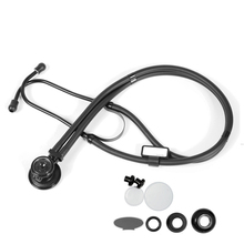 Medical Multifunctional Classic Doctor Cardiology Professional Nurse Cute Stethoscope Medical Equipment Medical Devices