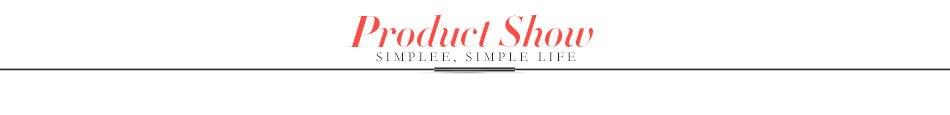 Black shirt female dress office dot design