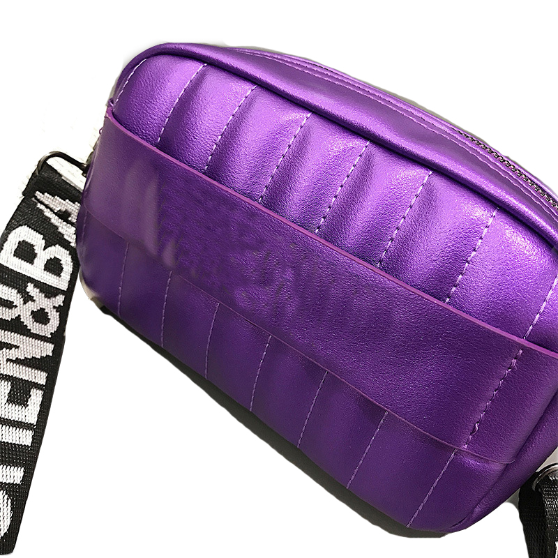 Luxury Clutch Strap Small Female Bags Shoulder Messenger Bag Womens Brand Handbag Woman For Bags 2019 Crossbody Red Black GQ037