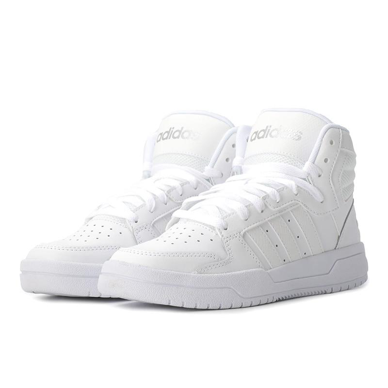 de sapatos de skate feminino tênis