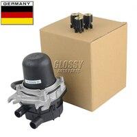 AP02 Second Air Pump For Citroen C4 C5 XSARA BERLINGO, For Peugeot 206 306 307 407 1618.E4 1618E4 9653340480