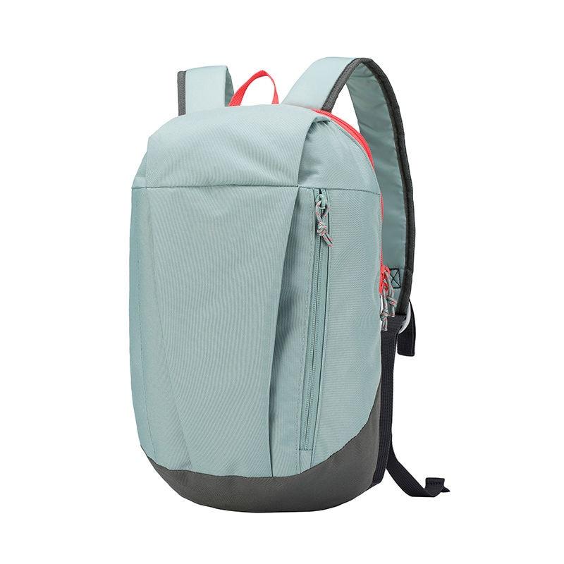 Baby Nappy Bag Packages Kid Portable Diaper Bag Stroller Bag Accessories Baby Care Nursing Bag Children School Travel Backpack