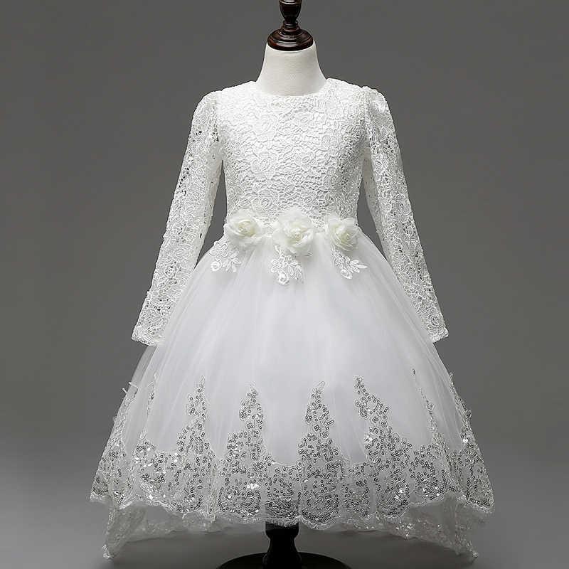 Белое Платье Для Нового Года
