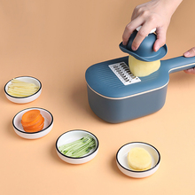 Vegetable Cutter Kitchen Accessories Fruit Potato Peeler Carrot Cheese Grater Vegetable Slicer Kitchen Accessories vegetable cutter kitchen accessories tools fruit potato peeler carrot cheese grater vegetable slicer kitchen accessories